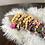 Thumbnail: Penduka Bracelets