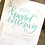 Thumbnail: Intro to Hand Lettering | PDF