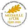 Medaille Or 2020 Paris.png