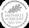 Medaille Argent 2019 RVB.png