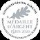 Medaille Argent 2020 Paris.png