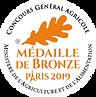 Medaille Bronze 2019 RVB.png