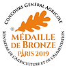 Medaille Bronze 2019 RVB.png