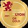 Lyon Or_2021.png