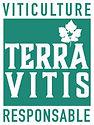 Logo Terra Vitis Franc-pt.JPG