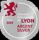 Argent Lyon.png
