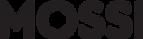 MOSSI logo 2.0.PNG