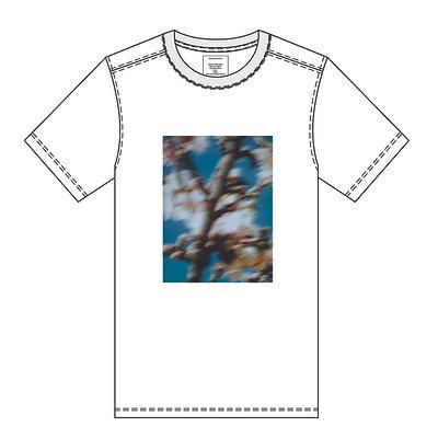 T-shirt Solidaire Utopies Nouvelles