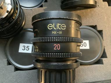 5c82a41fd98ca-details.jpg