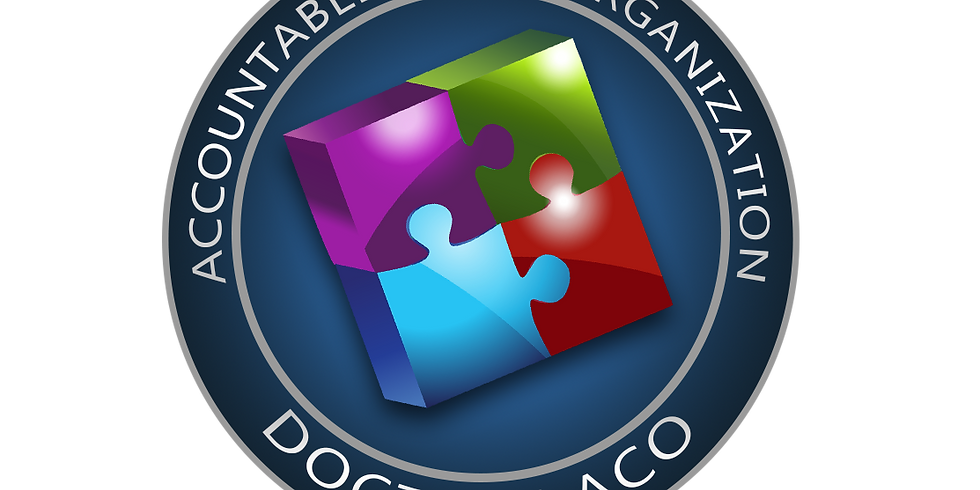 Doctors ACO, LLC Board Meeting
