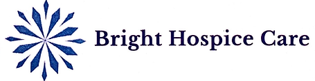 Bright Hospice Logo.png