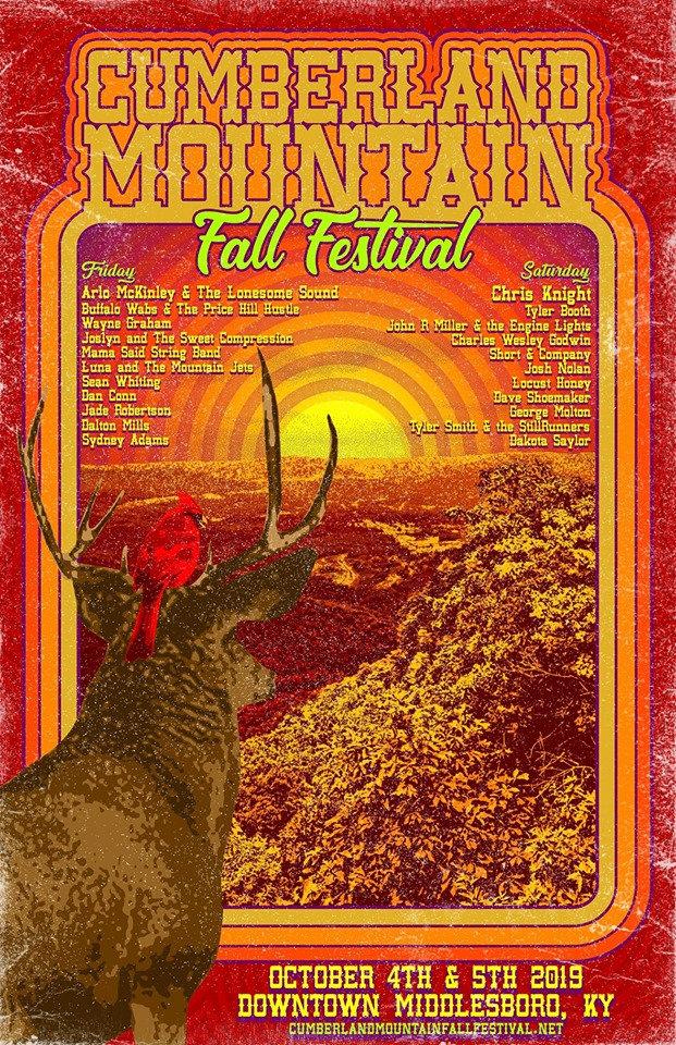 2019 Fall Festival Music Poster.jpg
