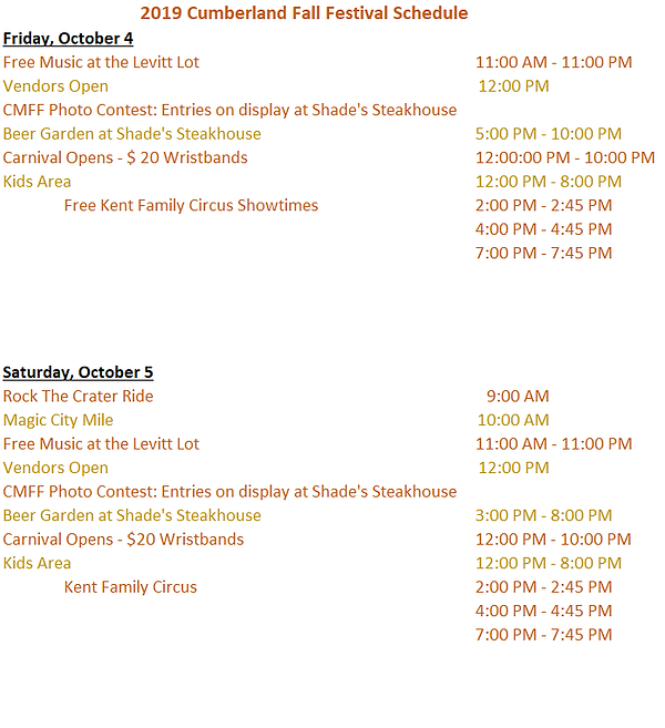 2019 Fall Festival Schedule.png