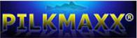 logo_pilkmaxx_edited.jpg