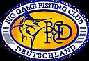 bgfcd-logo.png