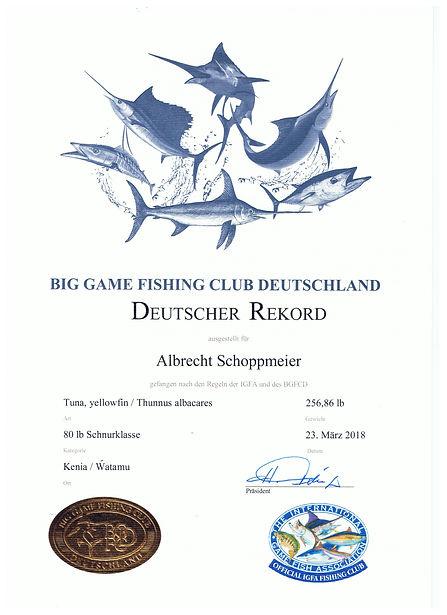BGFCD Urkunde 10.jpg