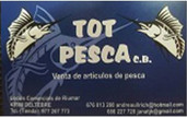 logo_pesca_edited.jpg