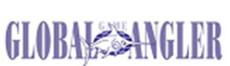 logo_globalangler_edited.jpg