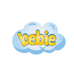 Bebie Baby Products Logo