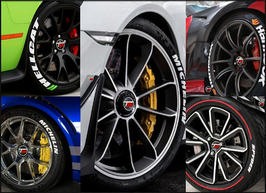 Tire_Stickers_Contest.png