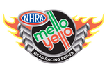 RACING: 2014 Circle K NHRA Winternationals Begins