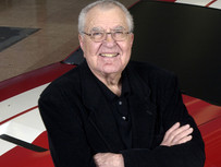 ARTICLES: American Muscle Icons: Carroll Shelby - King of the Road