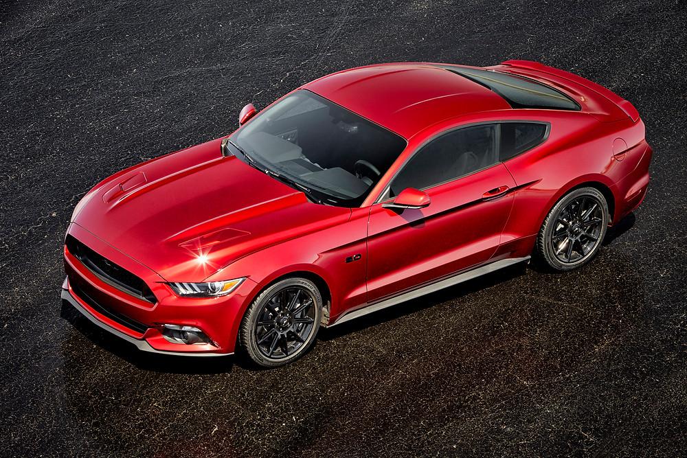 2016-Ford-Mustang-California-Special-0.jpg