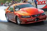 RACING: NMRA Takes Over Maryland Raceway