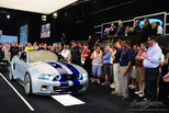 AUCTIONS: Barrett-Jackson Pushes Over $25 Million in Sales across the Block at Palm Beach