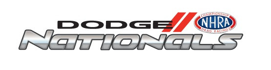The Dodge brand returns as title sponsor of the 2018 Dodge NHRA Nationals, scheduled for September 13 - 16 at Maple Grove Raceway near Reading, Pennsylvania, for the third consecutive year.