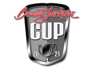 Barrett-Jackson Cup Competition Returns for 2021