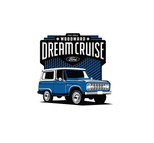 The Woodward Dream Cruise presented by Ford is Back!