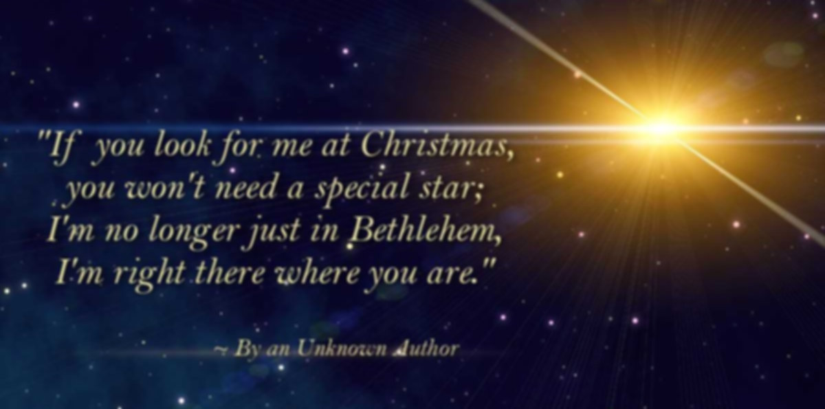 Poem-If-You-Look-for-Me-at-Christmas-By-