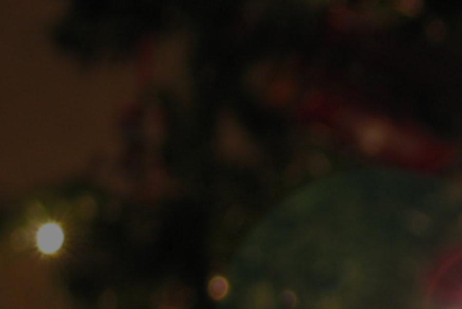 Free-Christmas-Motion-Backgrounds-1.jpg