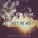Just Be Held.jpg