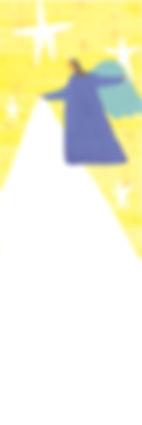 marcadores web-16.jpg