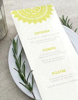 menu_bali.jpg