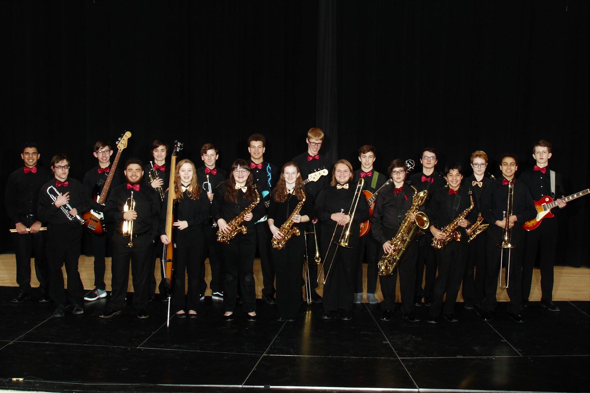 Jazz Band 2.jpg