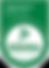 zertifizierter Bildungsträger für Einzelcoaching