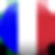französisch Coaching, französische Beratung