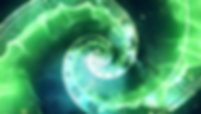 Time spiral.png