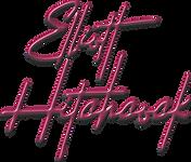 Logo Sig flat no background.png