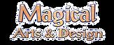 logo website no background.png