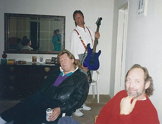 BOT Den and Jim and Keith.jpg