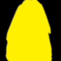 —Pngtree—sunlight_beam_png_light_eff