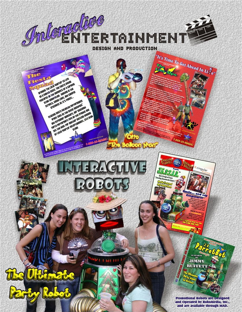 page 8 Interactive entertainment.jpg
