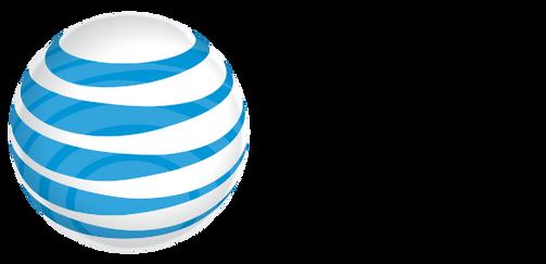 526px-AT&T_logo_(horizontal).svg.png