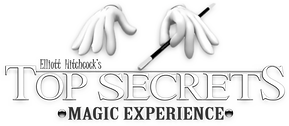 Top Secrets logo bw no background.png