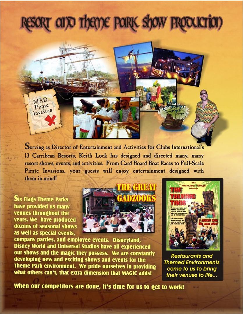 page 10 Resorts.jpg