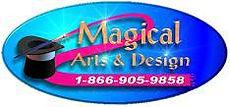 MAD+blue+logo.jpg